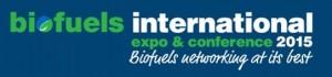 Biofuels_International