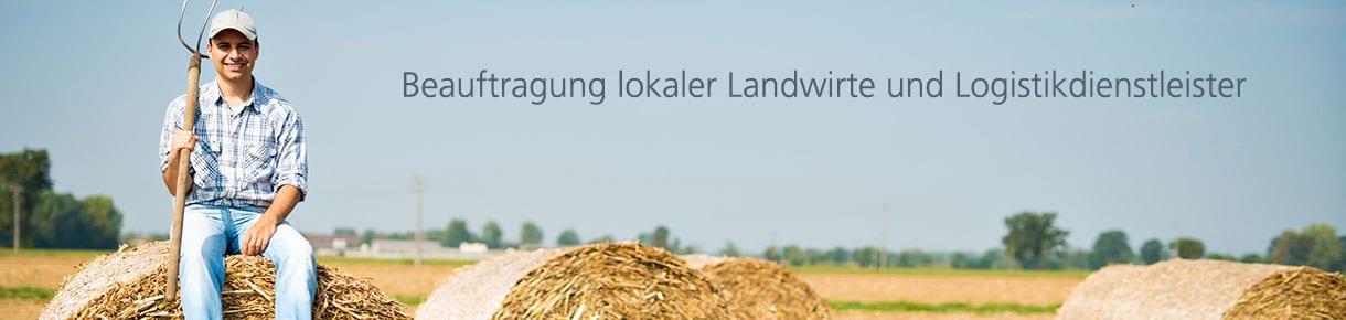 slider_strohballen_farmer_de