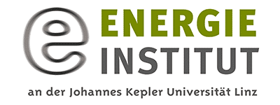 Energie Institut an der Johannes Kepler Universität Linz